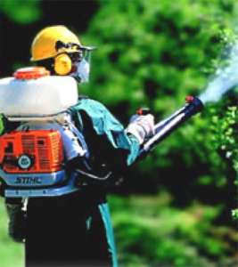 empresa de fumigacion en granollers