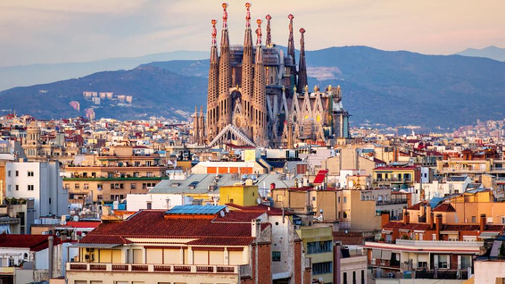 Fumigación de casas en Barcelona